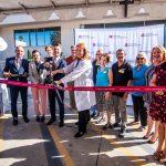 Glendora Oaks Behavioral Health Hospital Celebrates New Name and Focus with Ribbon Cutting Ceremony