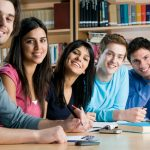 Why Students Need Professional Assignment Help for Their Assignments