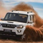 2020 Mahindra Scorpio spotted testing in India: What has changed?