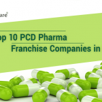 Top 10 PCD Pharma Franchise Companies in India 2019 | Best PCD Pharma Franchise Companies