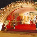 Major Reasons To Hire Wedding Planners For Wedding Ceremonies