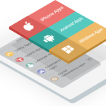 iOS Application Development Company in India | iOS App Services