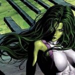 #ComicBytes: Five best powers of She-Hulk