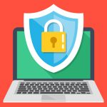 How to Implement a Cyber Security Program for Your Business Website