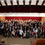 MIT Entrepreneurship & Innovation Bootcamp Program 2020 [Fully Funded]