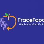 Fruit Blockchain Development