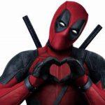 #ComicBytes: Five deadliest assassins in the Marvel Universe