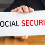 Social Security Office Cape Coral