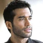 TV actor Kushal Punjabi passes away at 37
