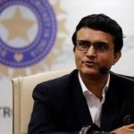 ODI Super Series: Cricket Australia terms Ganguly's idea as innovative