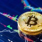 Cryptocurrency Development Company in Houston