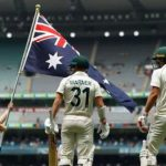 AUS vs NZ, 2nd Test: Key takeaways from Day 3