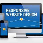 5 Free Programs to Build a Responsive Website Design