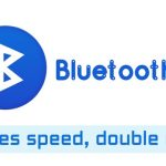 New Bluetooth Version 5 – What Can You Expect From It