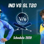 Sri Lanka Tour of India 2020: Series Preview and Squads