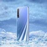 Realme X50 to house 64MP quad rear camera: Details here