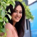 I do break down but that's normal: Shweta Tiwari