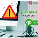 How to Fix Quickbooks Error 6210?