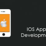 iOS Online Training Hyderabad