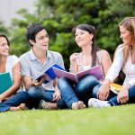 Students Learn Effectively with Groups or Individual