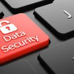Data Security and Network Threats