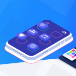 iOS App Development – The Ultimate Guide And Essential Tips