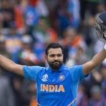 Records which Rohit Sharma can break in 2020