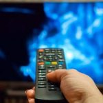 TRAI reduces cable-pricing: 200 channels now available at Rs. 153