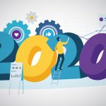 Top 12 mobile app marketing trends to observe in 2020 | Strategies