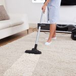 Why You Should Hire A Professional Commercial Cleaning Company