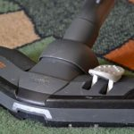 Why you should have professional commercial carpet cleaners