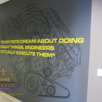 5 BENEFITS OF CHOOSING WALL MURALS FOR BUSINESS INTERIORS