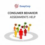 Consumer Behavior Assignment Help | EssayCorp