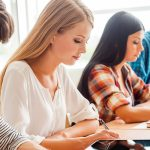Tips to Create Dissertation Meet Up Online for Discussion