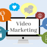 Digital Marketing Moving Towards Video Marketing – DSD