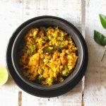 Awesome Broken Wheat Daliya Recipe by Golden Bansi