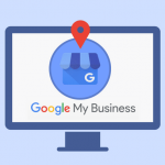 Google My Business Optimization Services in Los Angeles