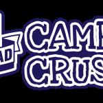 Volunteer   CRCS Camp Crusader Alexandria VA