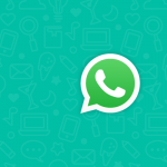 How to Get Started with Whatapp Marketing Strategies.