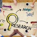 How Social Media Intelligence Influence Market Research?