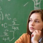 How You Can Increase Learning of Kids Whose Math is Weak