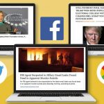 GOOGLE AND FACEBOOK TEAMS UP TO WAR AGAINST FAKE NEWS