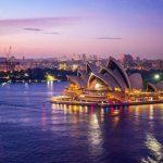 Study in Australia: Apply for Student Visa, Get Best Advice | SAE