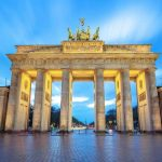 5 Step Process to Study in Germany for Indian students | SAE