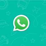 What does Customers wants from Whatsapp Business