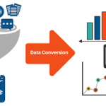 How Data Conversion Make Your Business More Productive