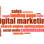 Introduction of digital marketing – Digiaaj