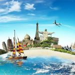Some Global Destinations Where You Should Plan Educational Trip
