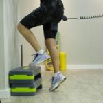 What are the advantages of physiotherapy