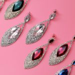 Jewelry Photography A New Trend In The Industry
